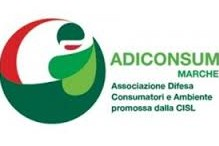 Adiconsum Marche