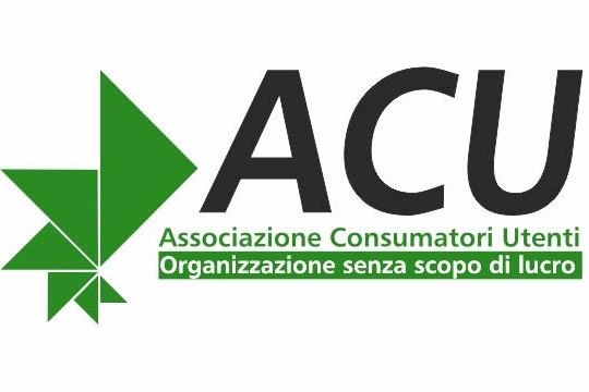 Associazione Consumatori Utenti